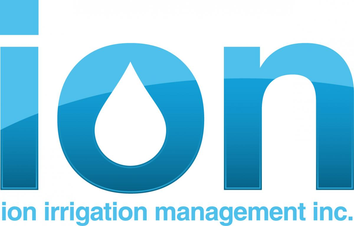 Ion Irrigation Management Inc company